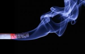 Anti Aging kein Alkohol und keine Zigaretten