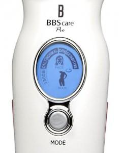 ultraschallgerät bbs care pro