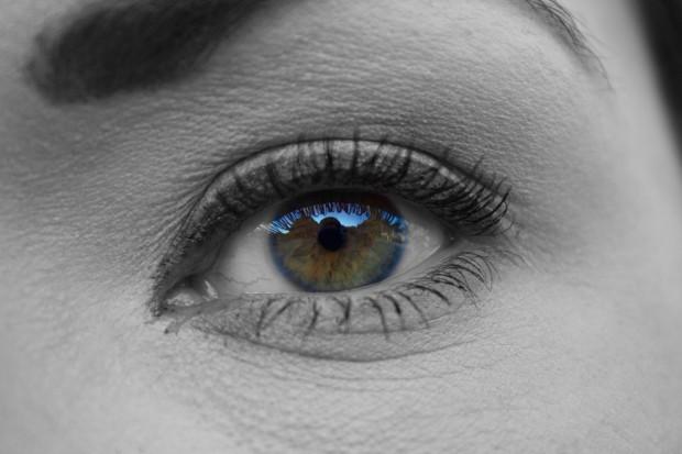 Warum Sie ein Ultraschallgerät zur Kosmetik verwenden sollten