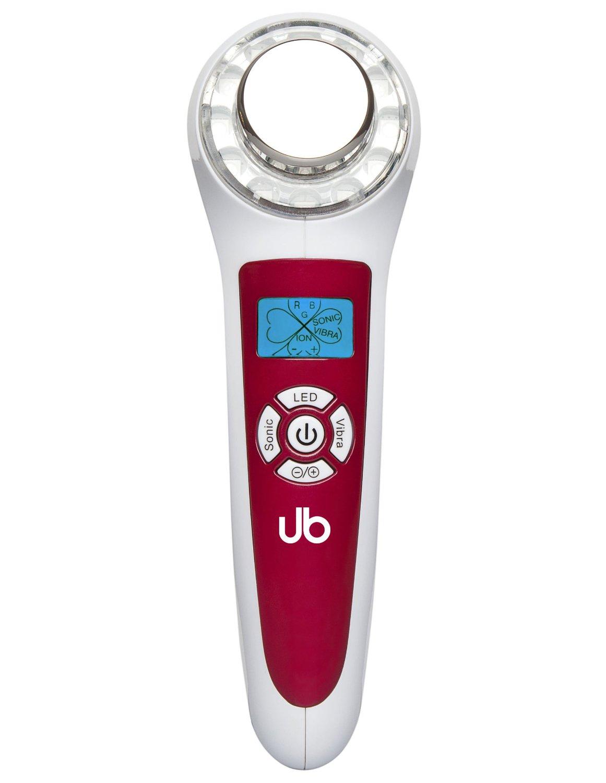 ultrasonic beauty ultraschallgerät