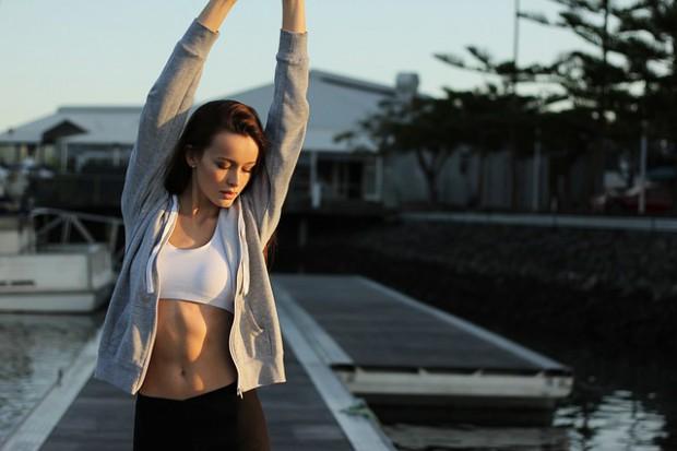 Ultraschall Fettreduktion – was ist dran?