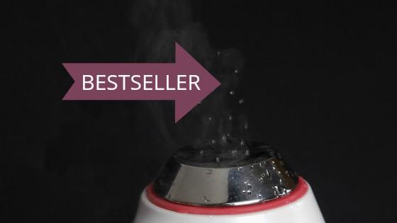 Die Ultraschallgerät Bestseller als Kaufhilfe