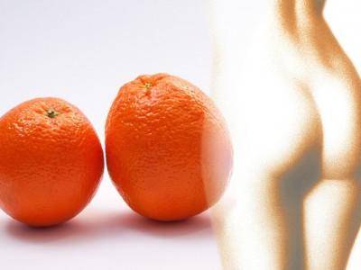 Ultraschall gegen Cellulite – was wirklich hilft