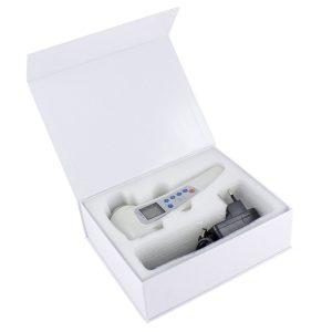 Ion Photon Ultraschallgerät kaufen